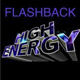 Flashback High Energy