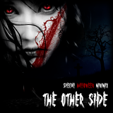 The Other Side - Special Halloween Minimix