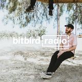 San Holo - bitbird Radio 019