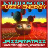 Kaleidoscope =FUZZY ENERGY= Bruno Nicolai, Bongolian, Georgie Fame, Beatstalkers, Johnny Hawksworth