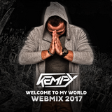 Kempy - Welcome To My World - 2k17 Webmix