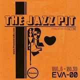 The Jazz Pit Vol.6 : No. 39