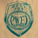 The PWEINATION Covers Project Part 2: Teaser Mix 2