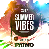 PΛT.NØ. - SUMMER VIBES 2017