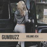 GUMBUZZ MIX #24 | (Benz & Bimma)