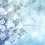 Soulful Radio Mix 13.12.17