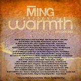 MING Presents Warmth 066
