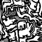 Drag n' Drop @ Art Bar (22/Nov/14)