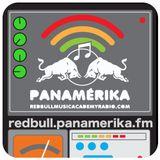 Panamérika No.290 - ¡Qué pedal!