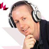 Nuff Luv Gospel Show Ft. DJ Proclaima - 190718 @djproclaima