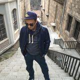 DJ K.I.K.O. - SPRING /House Music 5/  live recording