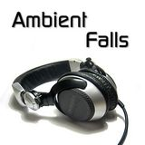 Ambient Falls - 003