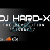 THE REVOLUTION [ Episode-3 ] 3.2.2015