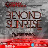 Beyond Sunrise...XCviii with Oberon