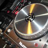 MixSession 05/31/2015