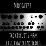 The Circuit 04.09.17 w/ Courtney Love littlewaterradio.com