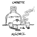 66.Alcohol