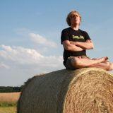 Dominik Eulberg (Traum) @ YOU FM featuring Tanz der Bässe, You FM 90.4 FM - Frankfurt (11.07.2015)