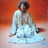 Alice Coltrane - Tribute