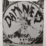 Punk! It Was 40 Years Ago 18