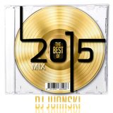 DJ JuanSki Presents ... The Best of 2015 New Years Mix