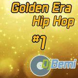 Golden Era Vol 1