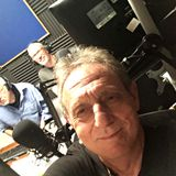 Lost Immortals 7.7.19 5-7pm on BHR with Roy Stannard, Howard Popeck and Matt Staples