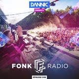 Dannic presents Fonk Radio 046