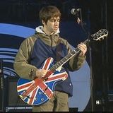 Don't Look Back in Anger: The Story of Britpop – Part 2: Cool Britannia