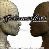 Gimmeshot Live and Direct