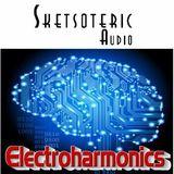 ELECTROHARMONICS 1