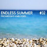 Endless Summer #32