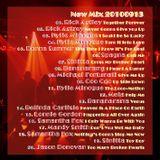 New Mix 20100913 (Disco & HI-NRG Mix)
