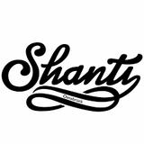 Mandragora - You Feel Like Shanti (DESERTiC MIX)