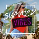 Summer Vibes Beach & Chill by Dimitri Scotch [2017]