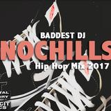 South African Hip Hop 2017: #NoChillSA