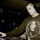 DJ Hybrid Studio Mix June 2013