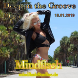 Deep in the Groove 075 (18.01.19)