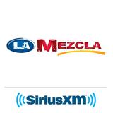La MiniMezcla de Sirius XM