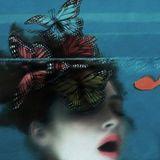 Bordell des Arts @ Fiesere Miese :: SET 20-11-14 by Nina Mako