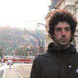 JOAX COL @ Follow Me (Prague 01-11-2014)