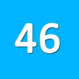 AMDJS Radio Show VOL46