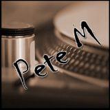 Pete M - Stepping On Broken Dubs