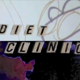 Deadlift 004 ft. Diet Clinic