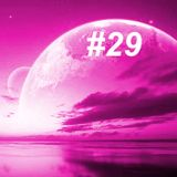 Beauty Trance #29