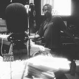 THE REGGAE ROCK 20/6/18 on Mi-Soul Radio