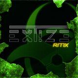 Extize RMX (2011)