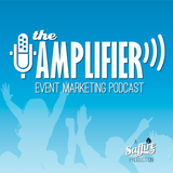 Amplifier Extra: Planning for the New Year