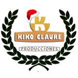 Set Noviembre 2018 KIko Claure