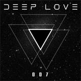 Deep Love® Radio 007 - S01 (Forbidden Dreams...)
